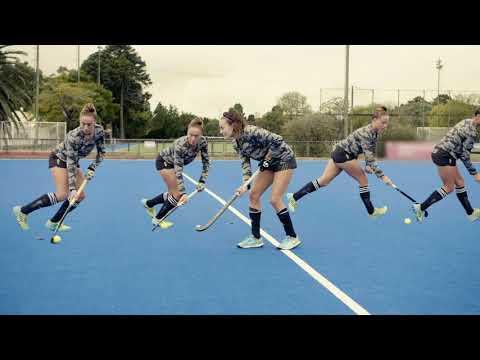 Deconstrucción de los deportes   Hockey 5