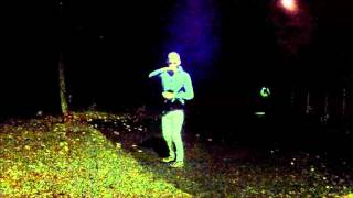 Reggae dance / Alkaline - Live Life