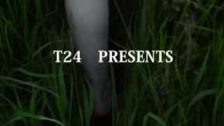 t24 presents jerusalem extended trailer