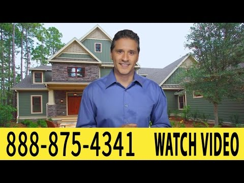 Best Home Insurance Companies Texas (888)875-4341 One Of The Best Home Insurance Companies Texas