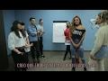 Little Mix Takeover Trivia Challenge Subtitulado Español mp3