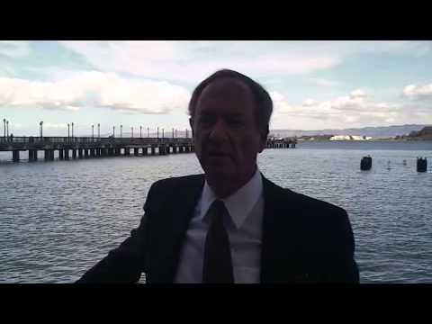 Dr. Henry M. Kaiser Interview.MP4