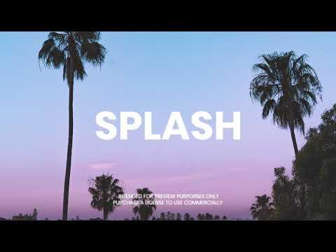 "anderson-paak-x-jmsn-type-beat---""splash""-|-funky-soul-type-beat"