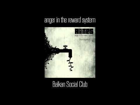 02 Balkan Social Club
