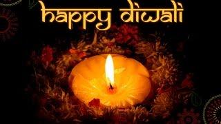 Amazing Video of Diwali 2015