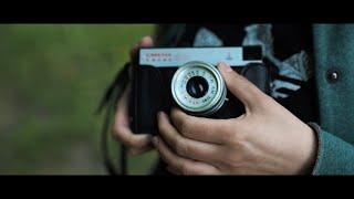 Paulina Rutyna Photography | Cinematic Video