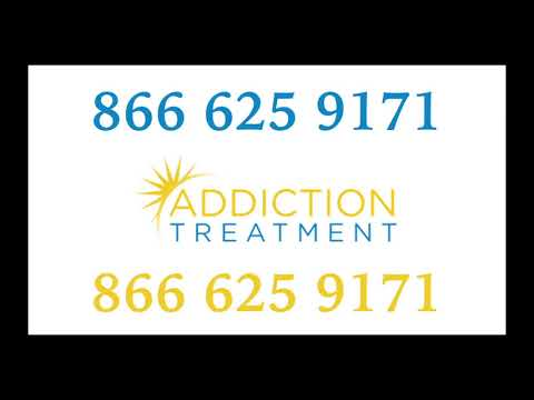 In Patient Drug Rehab Center Orlando Fl:  Cost of Rehab in Orlando Florida