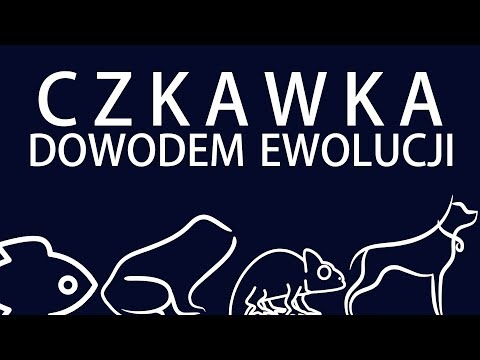 czkawka-dowodem-ewolucji