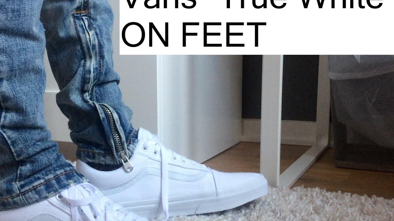 86aca792ab92 Review  Vans