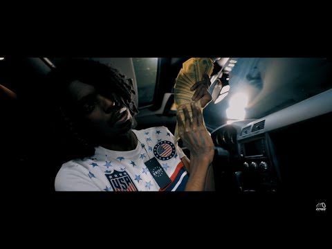 Bandman Tre – Hit His Block (Official Music Video) [Shot by @KFree313]