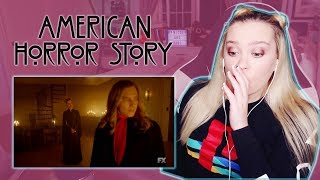 American Horror Story: Apocalypse Season 8 Episode 1