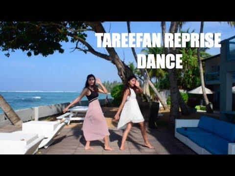Download Lagu  Tareefan Dance | choreography | Veere di Wedding | Lisa Mishra | Tareefan reprise Mp3 Free