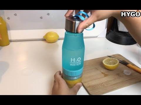 the-healthiest-way-to-get-better-tasting-water