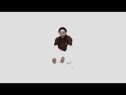 FREE Kendrick Lamar Type Beat / Babylon (Prod. Syndrome)