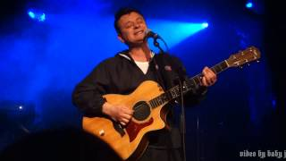 Manic Street Preachers-FROM DESPAIR TO WHERE-Live-Bimbo