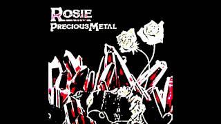 Rosie Don