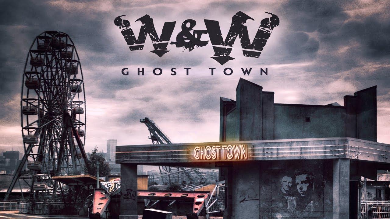 ����W��#��{��_WW-GhostTown-YouTube