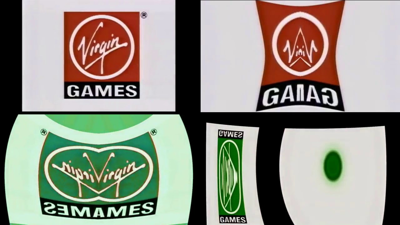 Japanese Commercial Logos of the 1980's 2000's PART 18 ...