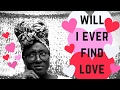 If You Feel Like You'll Never Find Love, Watch This #ValentinesDay