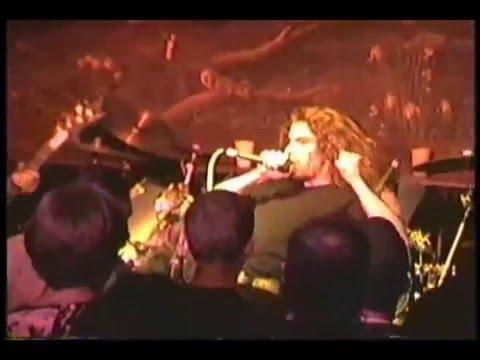 Kataklysm  -   Point of Evanscene ( Live  1998)