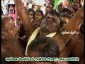 (காவல் தெய்வம் அய்யனார் kavel deivam Ayyanar devotional songs