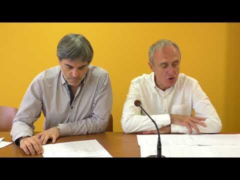 ERC demana als PSG més de dos milions pel Pla d'Urgell
