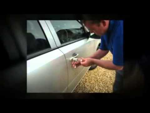 Locksmith Jacksonville Fl