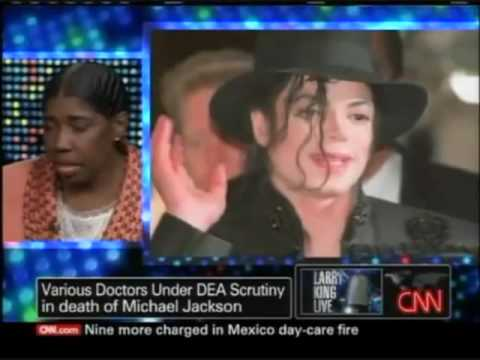 JUSTICE For Michael Jackson. Http://www.petitiononline.com/TINIxMJ/petition.html