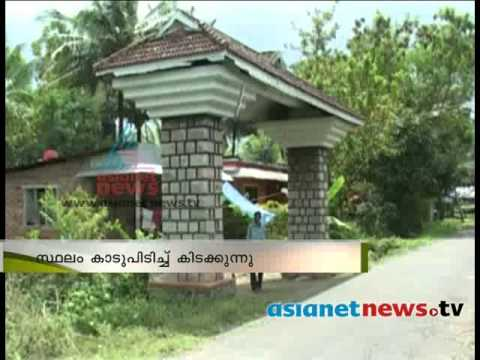 Pazhassi Raja dead place  :Wayanad News: Chuttuvattom 30th Oct 2013 ചുറ്റുവട്ടം