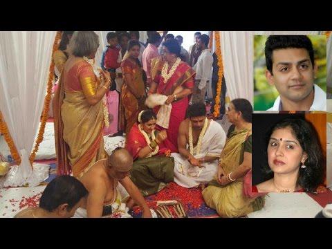 raghu mukherjee biographyraghu mukherjee age, raghu mukherjee wife, raghu mukherjee marriage, raghu mukherjee first wife, raghu mukherjee anu prabhakar, raghu mukherjee and bhavana, raghu mukherjee wiki, raghu mukherjee height, raghu mukherjee biography, raghu mukherjee parents, raghu mukherjee movies, raghu mukherjee photos, raghu mukherjee family, raghu mukherjee images, raghu mukherjee birthday, raghu mukherjee instagram, raghu mukherjee wife photos, raghu mukherjee biodata, raghu mukherjee father, raghu mukherjee spouse