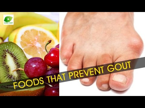 gout treatment other than allopurinol black cherry concentrate capsules gout herbal tea to reduce uric acid