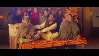 Maa Ka Aashirwaad | Kapil Sharma | Ishita Dutta | Rajiev Dhingra | Releasing on 1st December