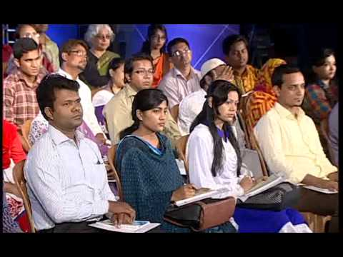 BBC Bangladesh Sanglap, Chittagong, 25-April-2015, Series III - Ep 114