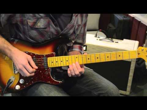 The Stand Chords By Kristian Stanfill Worship Chords