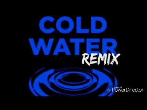 Cold Water  - Don Omar Ft. Justin Bieber, Major Lazer Y MØ