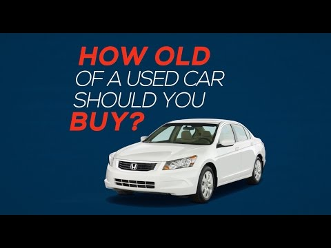 Best time to buy used cars reddit