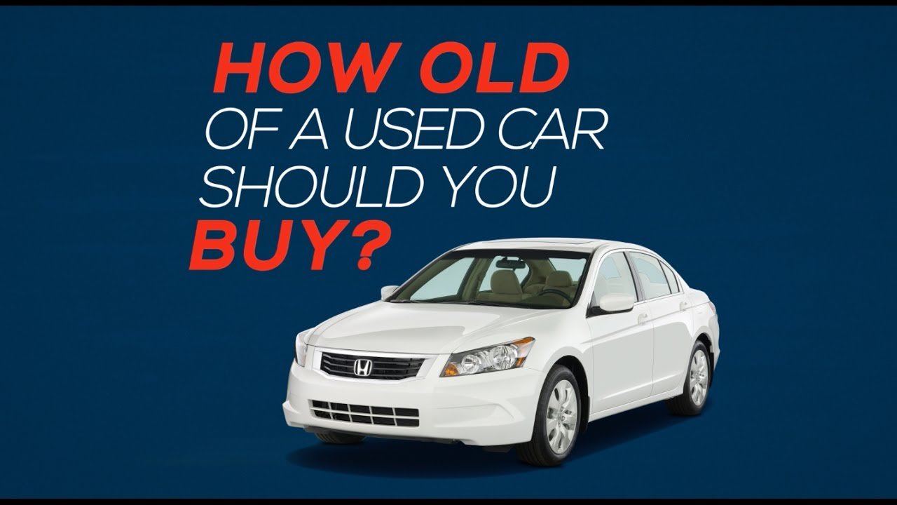 how to buy a used car111 Check car prices and values when buying and selling new or used vehicles find expert reviews and ratings, explore latest car news, get an instant cash offer, and 5-year cost to own information on kbbcom.