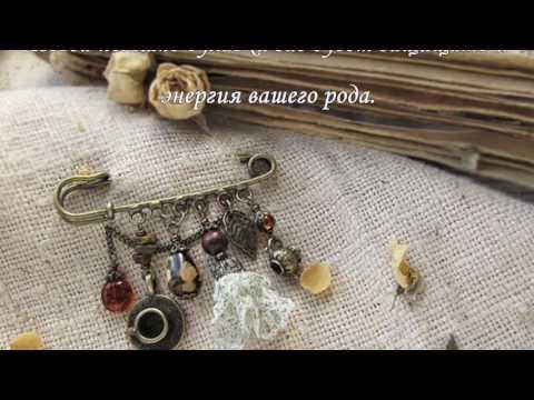 Черемуха — Полезные и опасные свойства черемухи