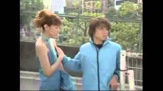 雛形あきこ 衝撃の過去!! 雛形あきこ 検索動画 22