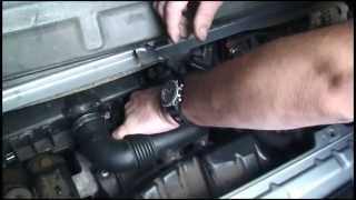 Smart Car Transmission Issue Solutions