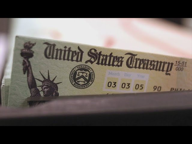 Delays in getting your tax refund? You're not alone