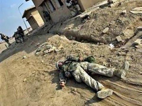 фото ирак сегодня