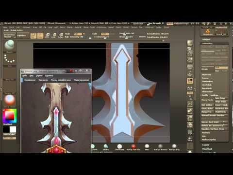 Sword Speed Modeling