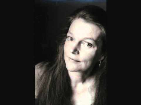 J.S.Bach - Ich habe genug - Lorraine Hunt Lieberson