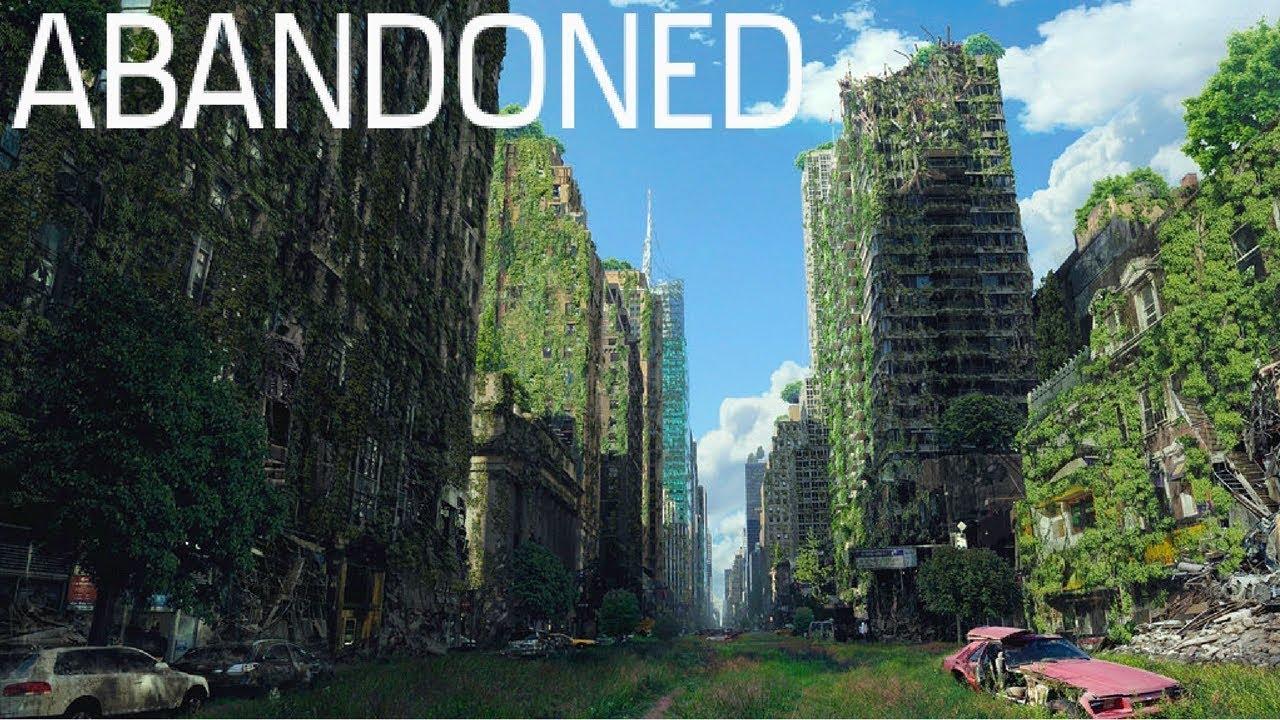 worlds largest abandoned city hashima island youtube. Black Bedroom Furniture Sets. Home Design Ideas
