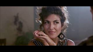 Ana Victoria - Ella Te Quiere (Video Oficial)