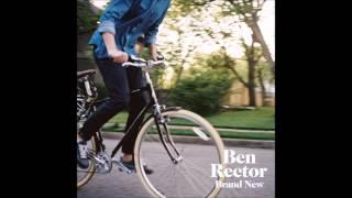 Ben Rector - Crazy
