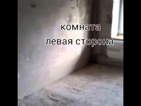 Киров, Однокомнатная квартира 36 м, Шинников, 36