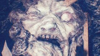 Resident Evil 7 — И СНОВА ВЫЖИВАНИЕ! И СНОВА Madhouse!