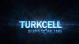 superonline internet şifresi değiştirme